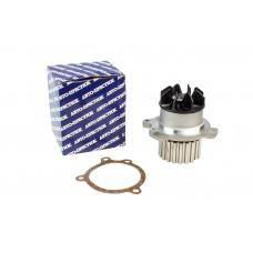 Насос водяной (помпа) ВАЗ 2112
