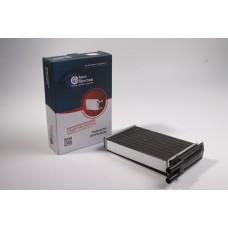 Радиатор отопителя ВАЗ 2108 (алюм.)
