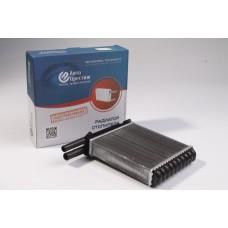 Радиатор отопителя ВАЗ 2111 (алюм.)