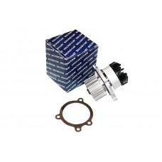 Насос водяной (помпа) ВАЗ 2112 (Премиум)