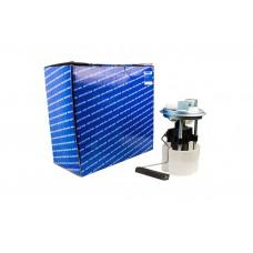 Модуль электробензонасоса погружн. ВАЗ 1118,2110,2170 (V-1,5) (пр-во Авто Престиж)