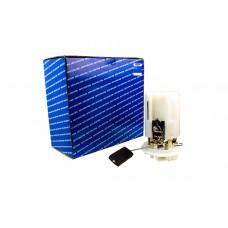 Модуль электробензонасоса погружн. ВАЗ 1118,2110,2170 (V-1,6) (пр-во Авто Престиж)