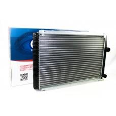 Радиатор водяного охлаждения УАЗ 3163 (пр-во Авто Престиж)