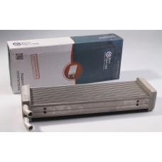 Радиатор отопителя УАЗ 3151 паяный (алюм.)