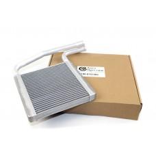 Радиатор отопителя ВАЗ 2190 GRANTA паяный (алюминиевый) (пр-во Авто Престиж)