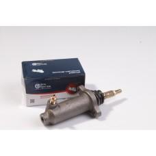 Цилиндр сцепления рабочий УАЗ-3160 (Патриот) (поросенок)