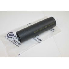 Патрубок радиатора Газель дв.402 нижний (прямой толстарого ) EPDM в упак.