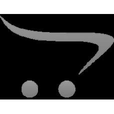 Радиатор отопителя УАЗ 452 паяный (алюм.) (пр-во Авто Престиж)