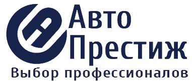 http://avto-prestige.com/